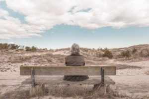 Expat Accident and Disability Insurance