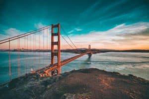 Expat Bridging Loans