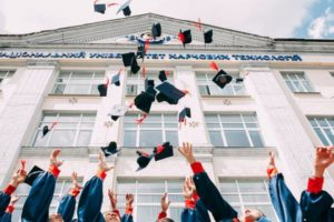 Expat School Fee Planning