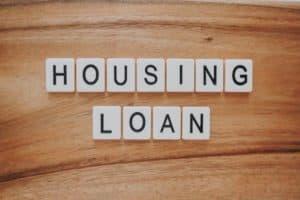 Expat Secured Loans UK